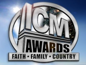 Inspirational Country Music Award nominees include Craig Morgan, Danny Gokey, Trace Adkins, Lee Brice, Lee Ann Womack and many more!