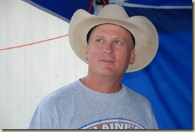 Jaron and Kevin Fowler 013