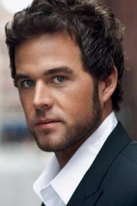 David Nail visits Fox and Friends in New York City … and heads my direction next week!