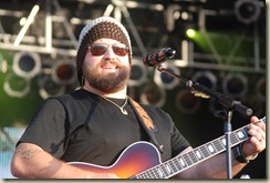 Zac Brown 175