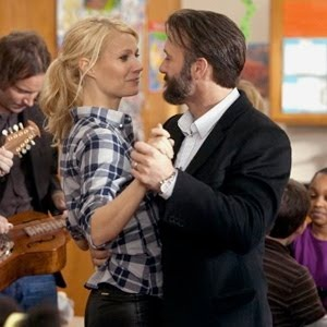 "Tim McGraw, Gwyneth Paltrow in ""Country Strong"" coming to a theater near you Jan. 7"