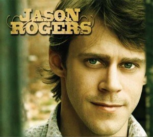 "Jason Rogers News – ""Remembering the Good Ones"" climbs country music charts"