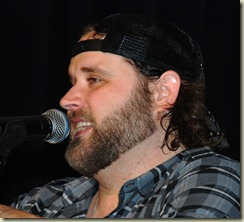 Houser Stillwell 174