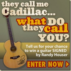 TheyCallMeContest