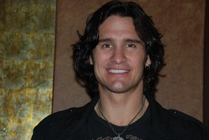 Joe Nichols will provide halftime show at AFC Championship game. Martina McBride will do the anthem