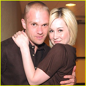 Congratulations Kellie Pickler & Kyle Jacobs, married Jan. 1, 2011, on a private island in the Carribean