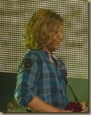 Casey James 3 Jeanne