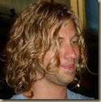 Casey James 4 Jeanne
