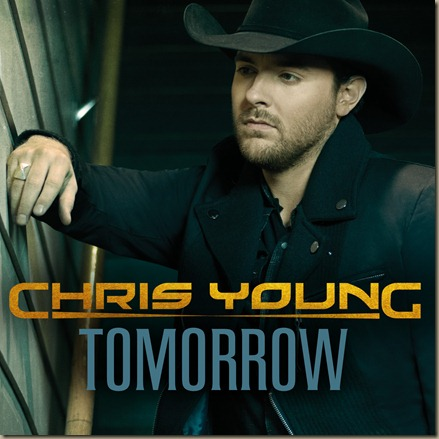 Chris Young new