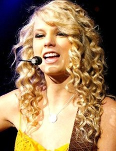 Would you pay $7,500 to see Taylor Swift in concert? How much are concert tickets these days?