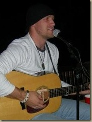 Chase Rice 1