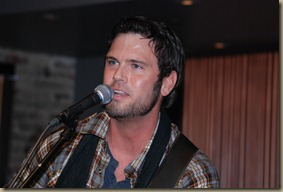 City of Hope benefit 085