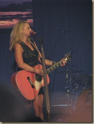 Miranda_Lambert_in_Knoxville,_TN_226