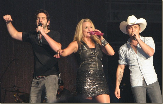 Miranda_Lambert_in_Knoxville,_TN_264