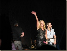 Miranda_Lambert_in_Knoxville,_TN_265