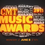 Nominations announced for 2011 CMT Music Awards