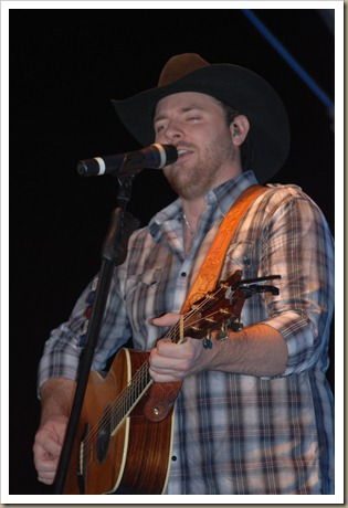 Chris Young VA 045