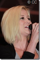 Kellie Pickler 040