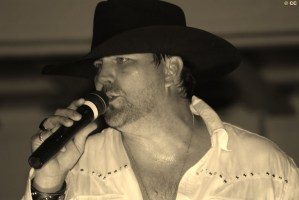 Nick Nicholson show in West Virginia, and a look back at his New Year's Eve with Toby Keith
