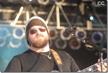 Zac Brown 188
