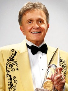 50 year Opry member, Bill Anderson, coming to Greeneville, Tenn., Sept. 10