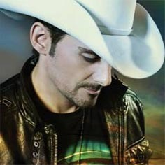 CD REVIEW: Brad Paisley – This Is Country Music (2011) Sony Nashville