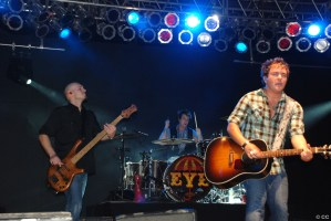 Eli Young Band / New Album, Contest, Free Download
