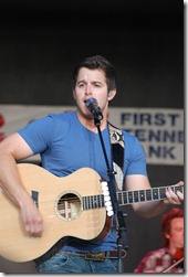 Easton Corbin 039