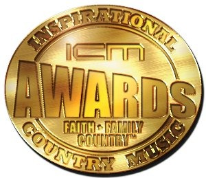 Inspirational Country Music Awards presented in Nashville Oct. 28, 2011
