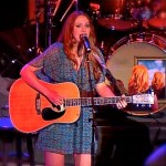"Jenn Grinels single ""Always"" benefits the American Cancer Society, and a contest to win her new CD"