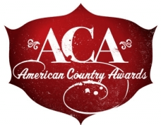 American Country Awards, Dec. 5, 2011, on FOX