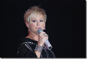 Lorrie Morgan Wright Kids 054