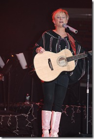 Lorrie Morgan Wright Kids 066