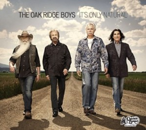 Oak Ridge Boys wrapping season with sold-out shows, Internet phenomena & career milestones
