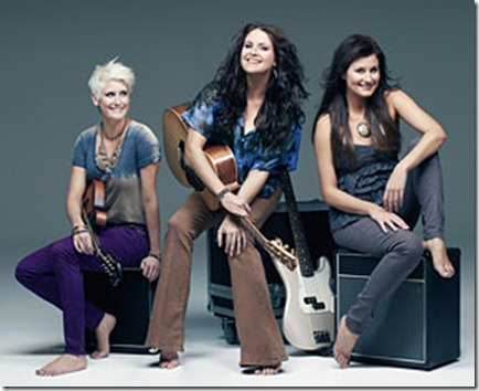 2011_TheMcClymonts_new_sm