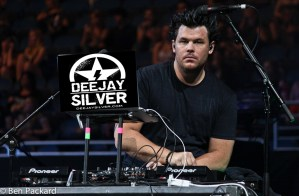 DeeJay Silver Beefs Up 'Party' Crew
