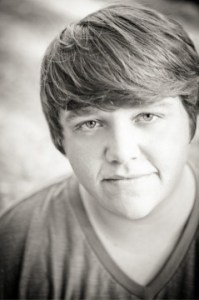 """""""The Voice"""" alumni Jeff Jenkins signs with Big Show Music Co."""