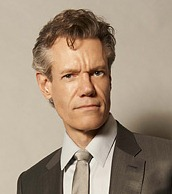 Randy Travis marks Silver anniversary celebration with new direction and new momentum