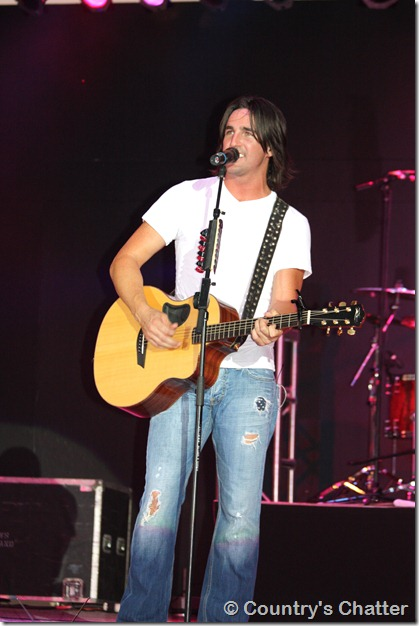 fair Jake Owen 099
