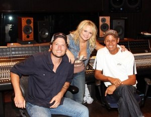 Neal McCoy to release new CD, XII, on March 6, 2012