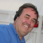 Former WXBQ on air personality, Richard Quillen, dies Feb. 13, 2012
