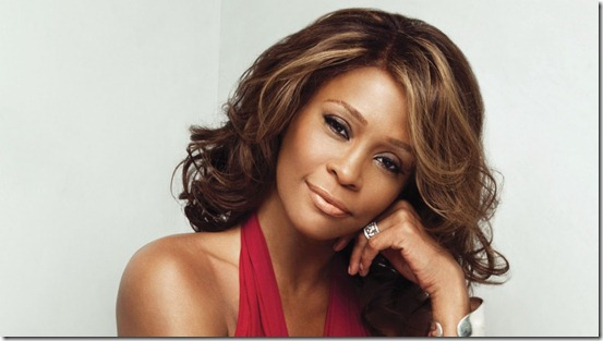 Whitney_Houston4