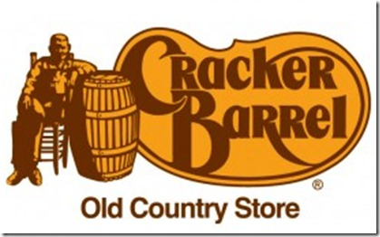 Cracker-Barrel-Logo-300x185