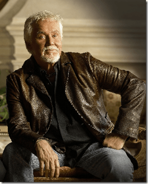 Kenny_Rogers_2010_Publicity_II_Credit_Jay_Fletcher_1_mobile