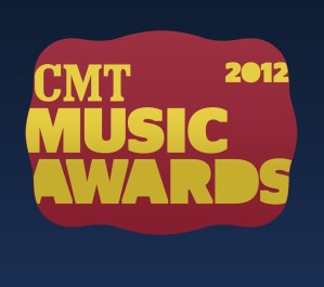 CMT Music Awards are history for another year…And the winners are