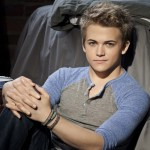 """Hunter Hayes wins Teen Choice """"Male Country Artist Award"""", and more Hunter news!"""
