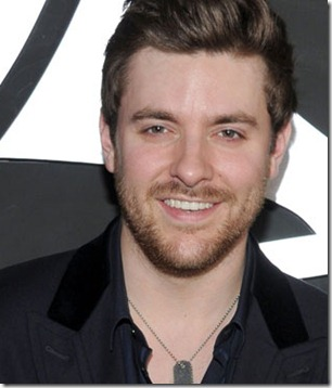 chrisyoung2