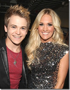 hunter-hayes-cmt-music-awards