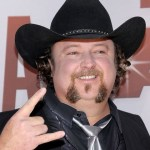 """Colt Ford's """"Declaration of Independence"""" releases Aug. 7, 2012"""