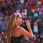 Heidi Newfield's new video on CMT Pure, GAC and The Country Network